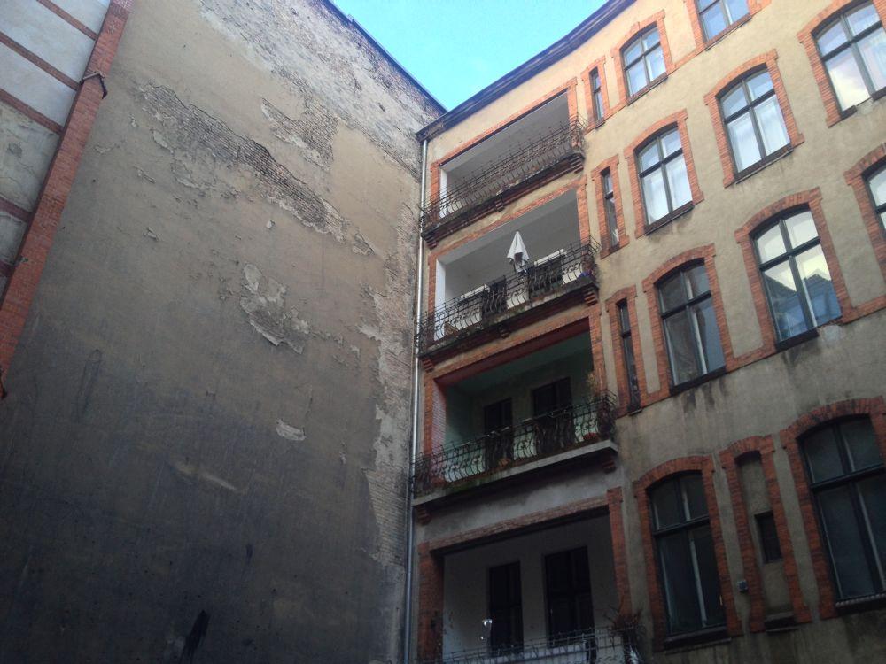 spaziergang_berliner_hoefe_6