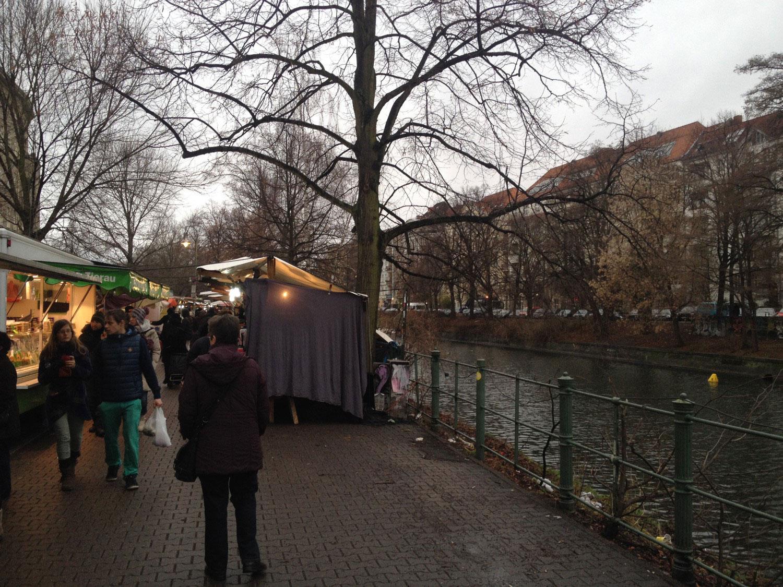 spaziergang_berlin_kreuzberg_2