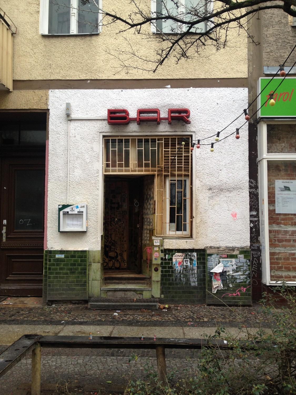 spaziergang_berlin_kreuzberg_6