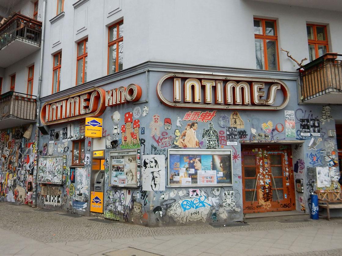 berlin_friedrichshain