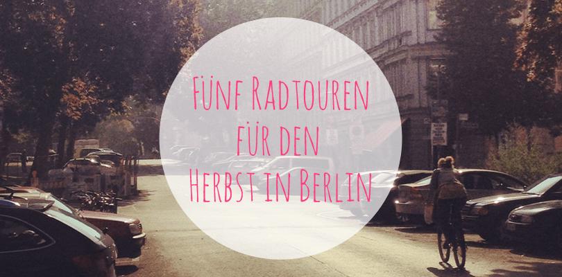 radtouren_berlin_herbst