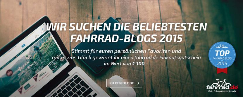 die-beliebtesten-fahrrad-blogs-2015