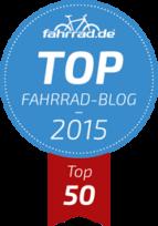 Top-Fahrradblog-2015-Top50_180px