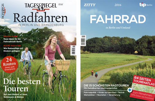 tagesspiegel zitty
