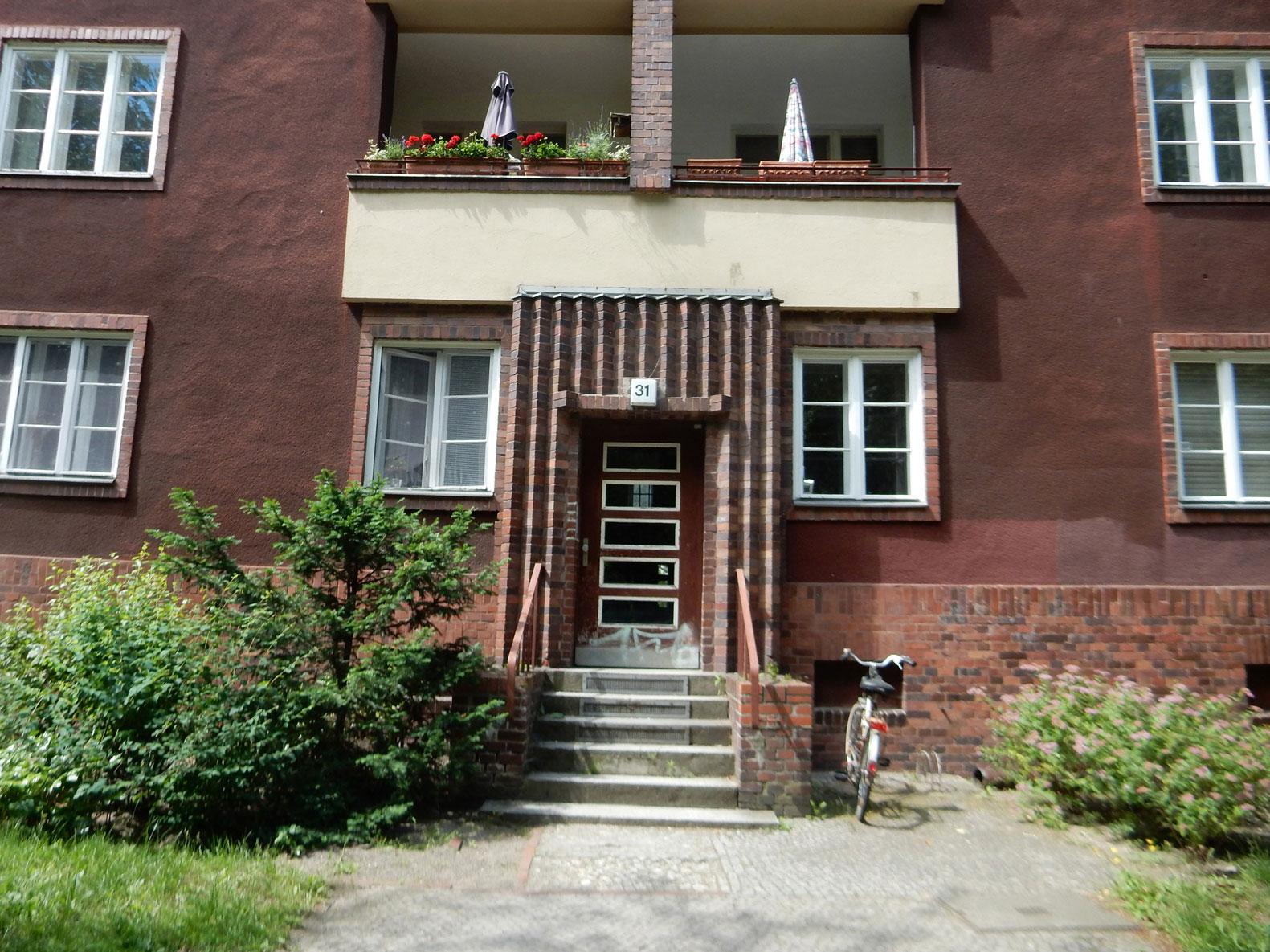 Radtour Havel Potsdam