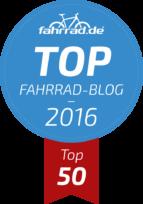 top-blog-2016-top50