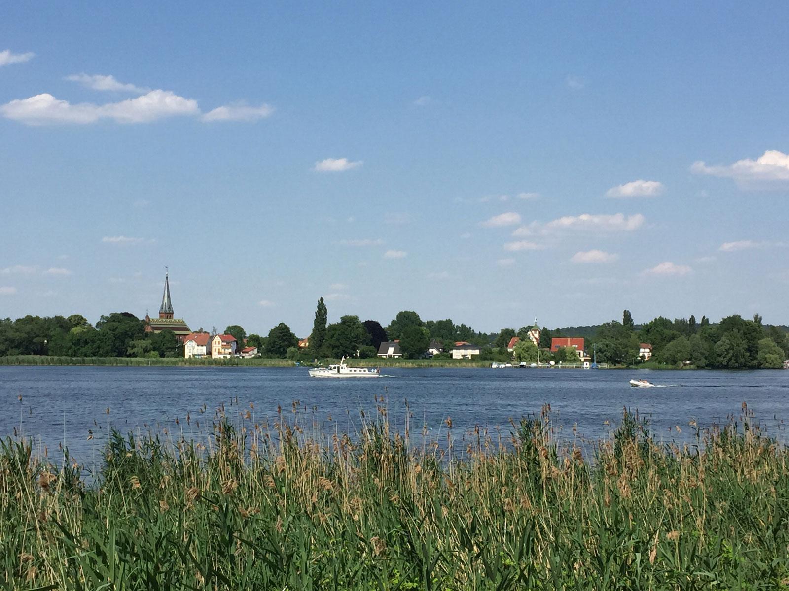 Havelradweg_Brandenburg_Potsdam_5