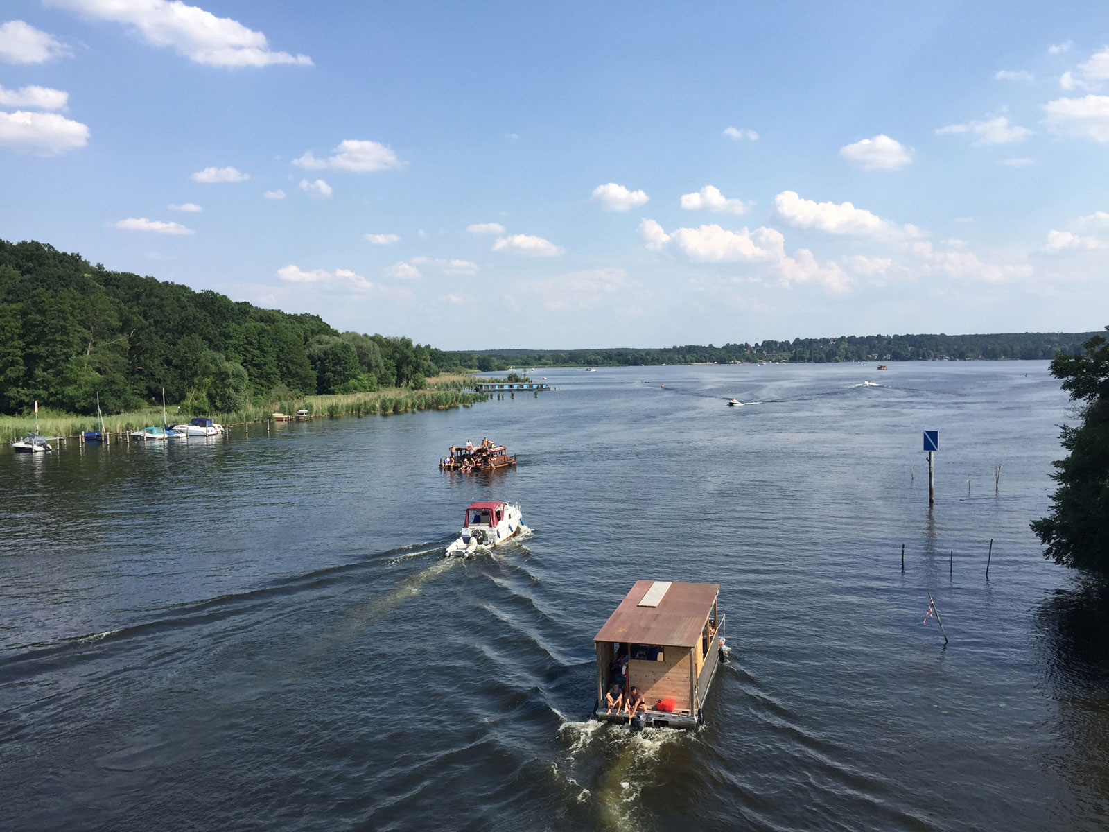 Havelradweg_Brandenburg_Potsdam_6