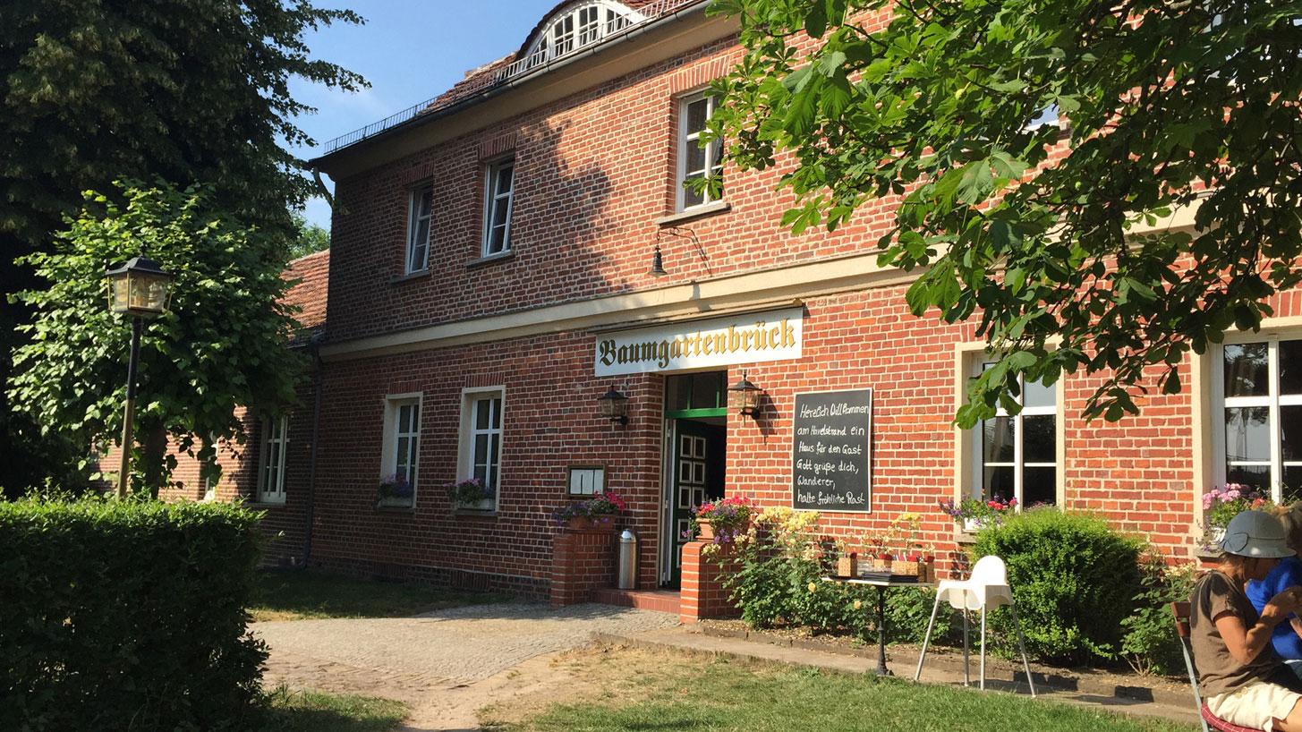 Havelradweg_Brandenburg_Potsdam_7