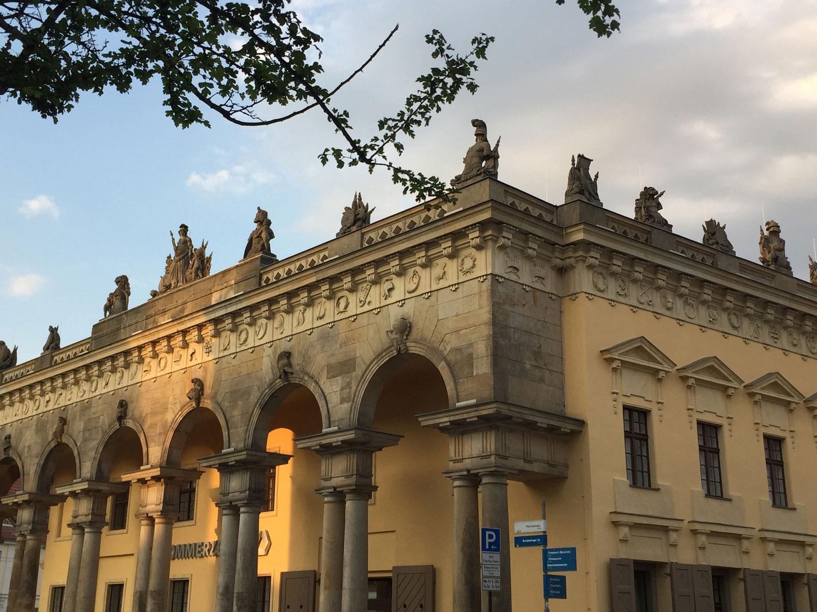 Havelradweg_Brandenburg_Potsdam_8