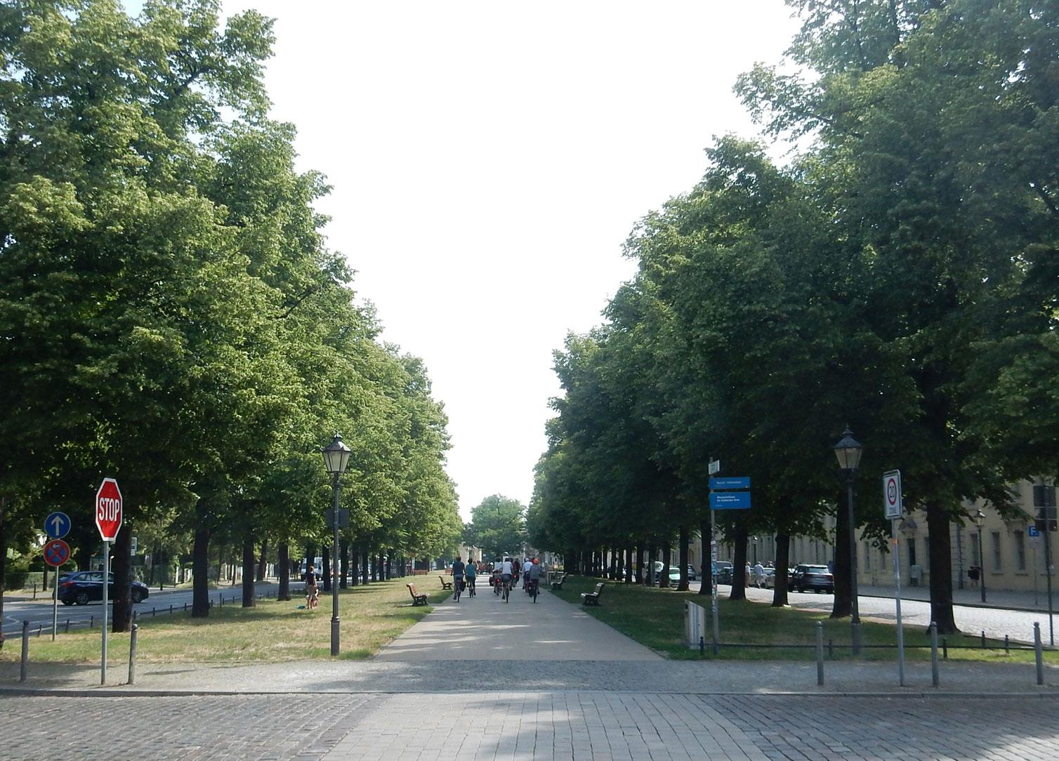 Fahrradkonzert_Potsdam_2018_1