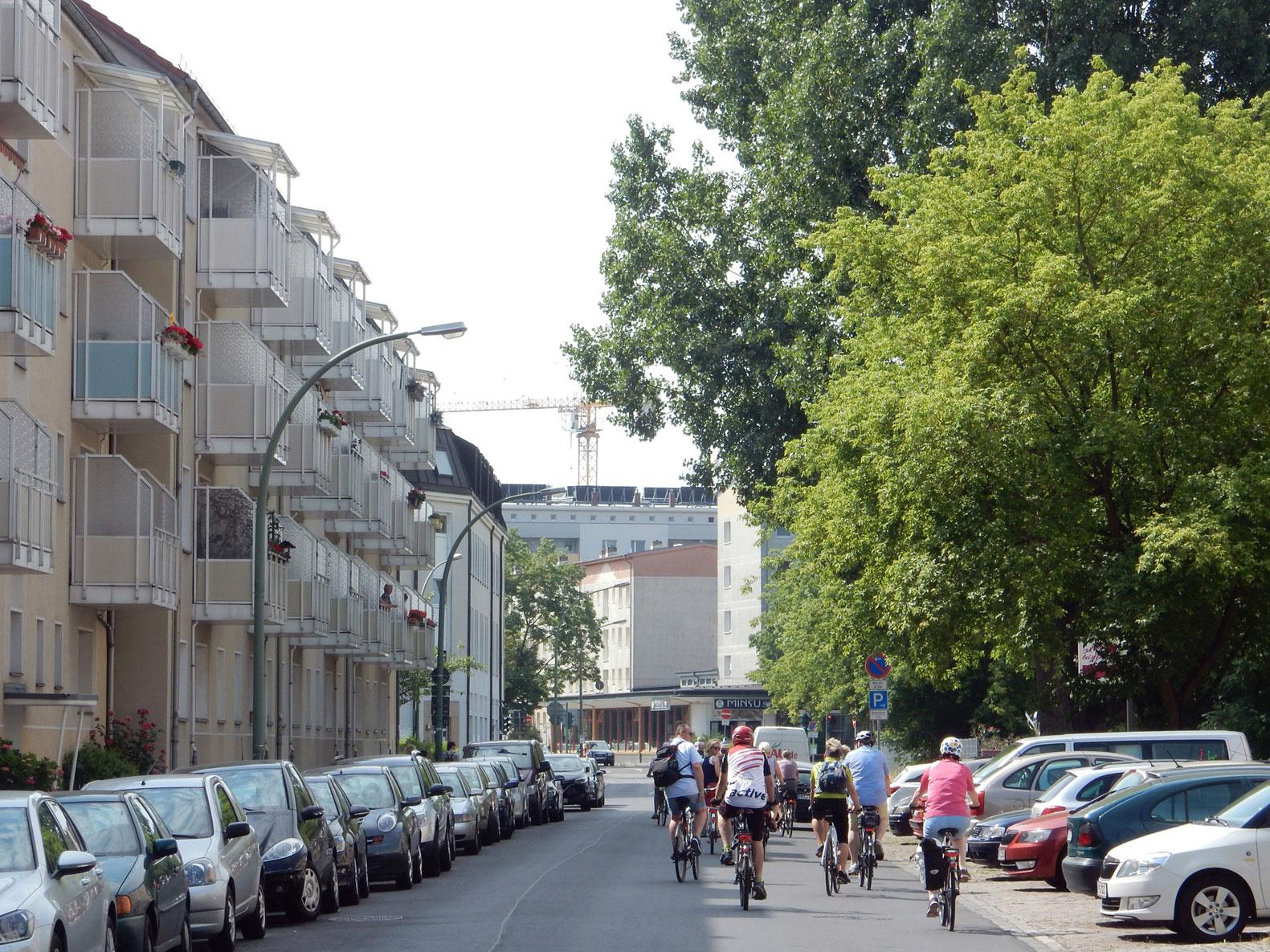 Fahrradkonzert_Potsdam_2018_3