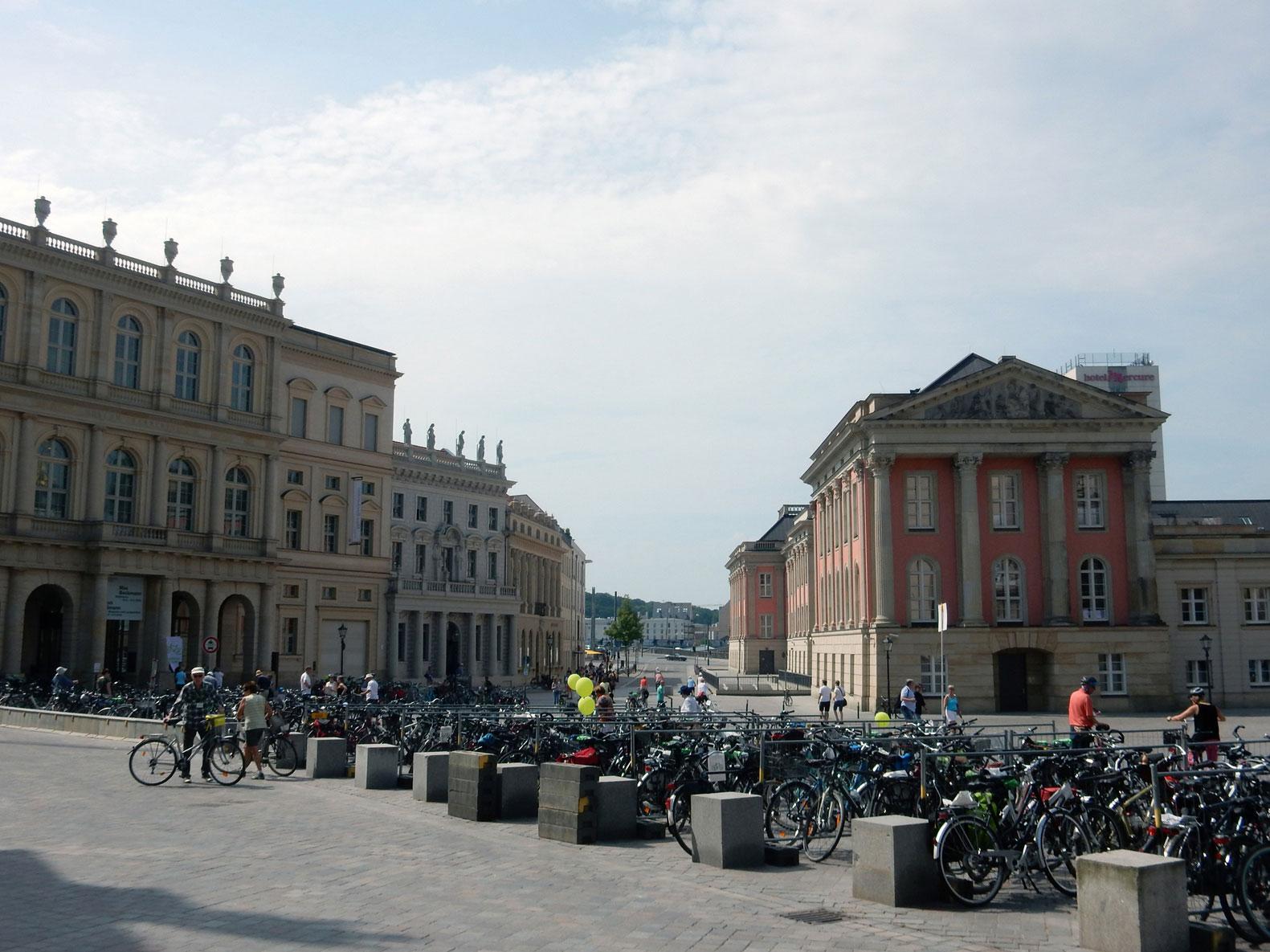 Fahrradkonzert_Potsdam_2018_4