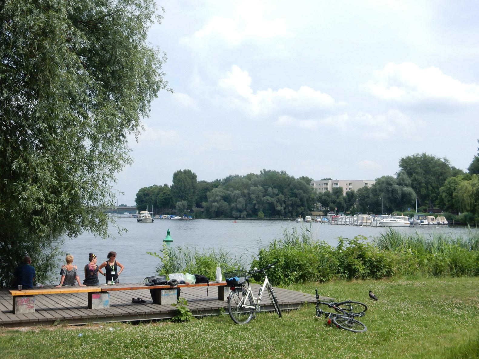 Fahrradkonzert_Potsdam_2018_6